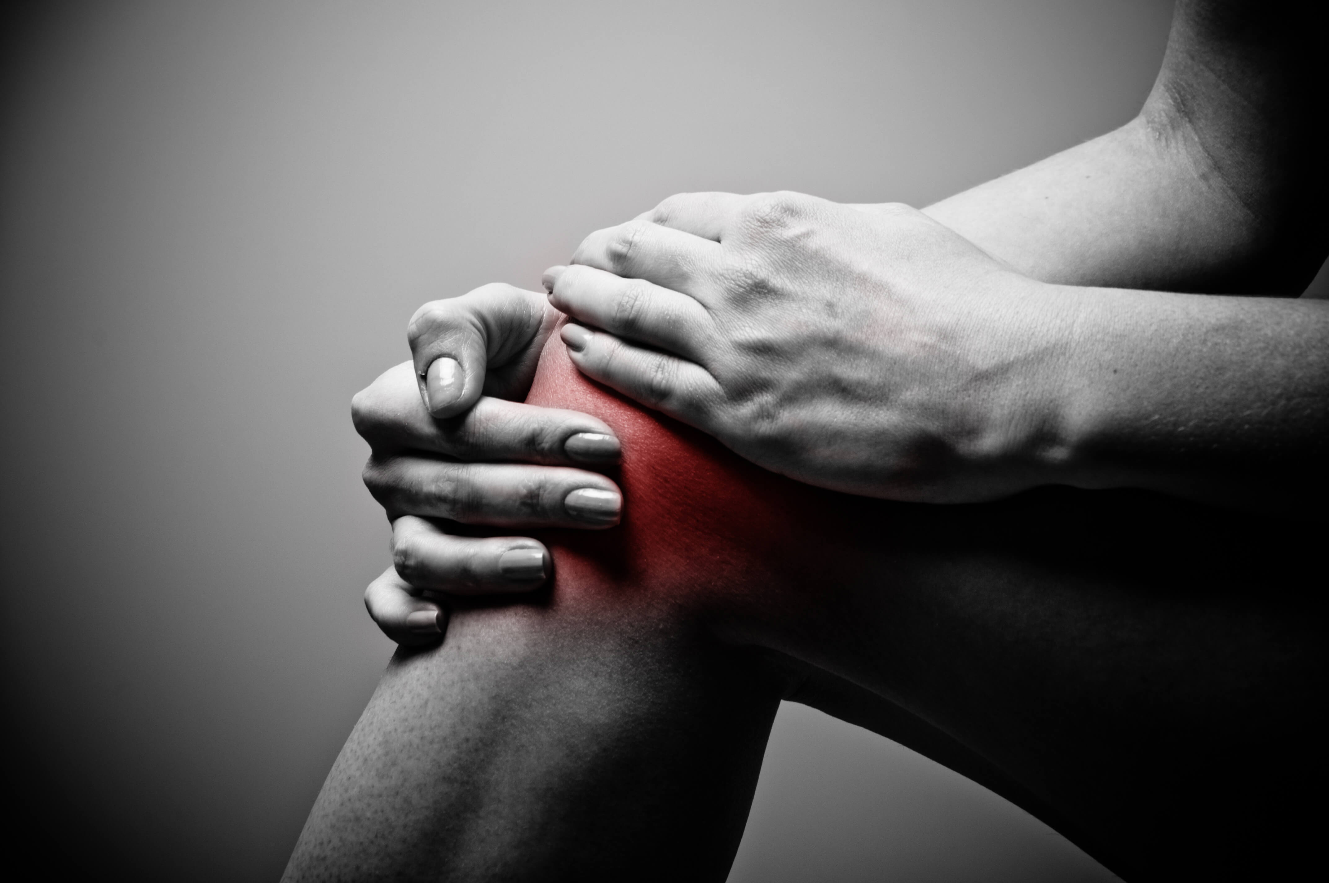 Sports Injuries Clinic